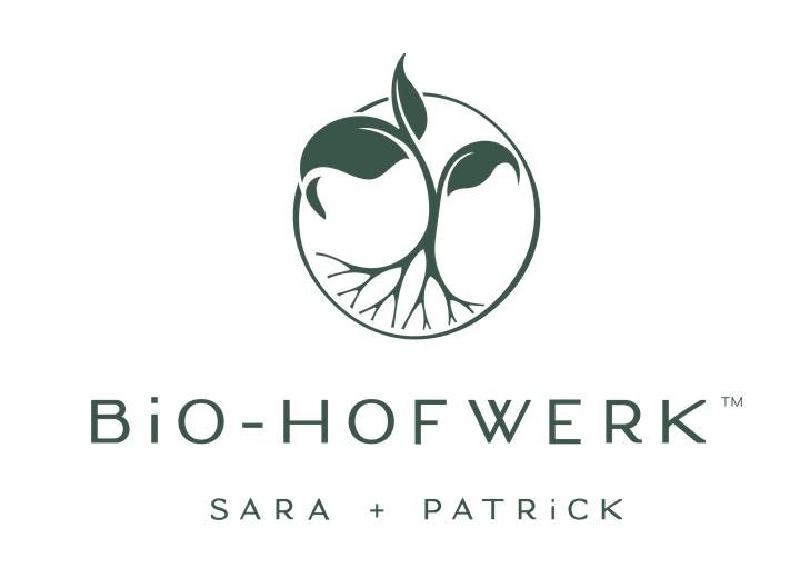 Bio-Hofwerk Logo