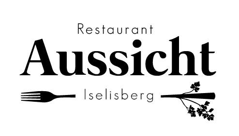 Restaurant Aussicht Iselisberg